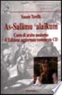 AS-SALAMU ALAIKUM    corso di arabo moderno  III edizione