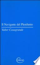Il Navigante del Plenilunio