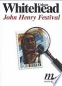 John Henry Festival