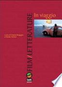 film letterature IN VIAGGIO