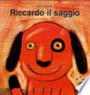 Riccardo il saggio