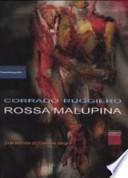 Rossa Malupina