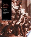 Tiepolo, Piazzetta, Novelli L'incanto del libro illustrato nel Settecento veneto