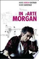 In pArte Morgan