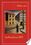 GIALLOMILANESE 2007