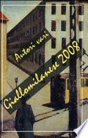 GIALLOMILANESE 2008