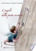 L'angelo della porta accanto