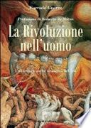 La rivoluzione nell'uomo una lettura anche teologica del '68