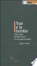 L'Iran e la bomba
