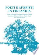 Poeti e aforisti in Finlandia
