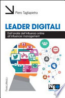 Leader digitali
