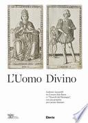 L'uomo divino Ludovico Lazzarelli tra il mazzo Sola Busca e i «Tarocchi del Mantegna», con una proposta per Lazzaro Bastiani