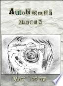 AUTOBIOGRAFIA MANCATA