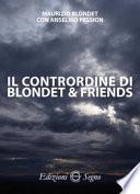 Il contrordine di blondet&friends