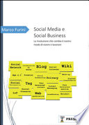 Social media e social business