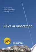 Fisica in Laboratorio
