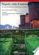 Napoli, città d'autore