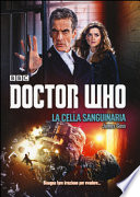 La cellula sanguinaria. Doctor Who