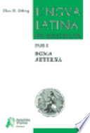 lingua latina per se illustrata: indices