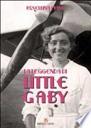 La leggenda di Little Gabry