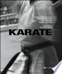 Karate. Oltre la tecnica