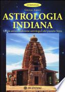 Astrologia indiana, La più antica tradizione astrologica del pianeta Terra
