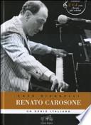 Renato Carosone : un genio italiano (con 2 cd)