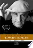 Edoardo Vianello : il re dell'Estate (con 2 cd )