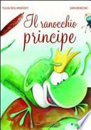 Il ranocchio principe