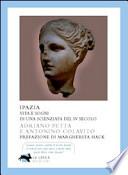 IPAZIA,Vita e sogni di una scienziata del IV secolo