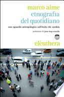 Etnografia del quotidiano: uno sguardo antropologico sull'Italia che cambia