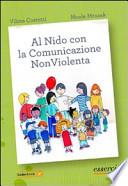 Al nido con la comunicazione nonviolenta