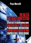 REALTA' EXTRATERRESTRI