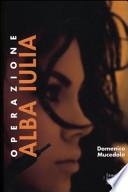 Operazione Alba Iulia