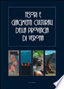 Tesori e giacimenti culturali della provincia di Verona