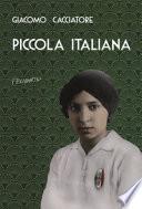 Piccola italiana