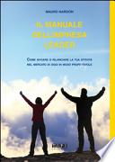 Il manuale dell'impresa leader