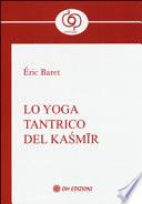 lo Yoga tantrico del Kasmir