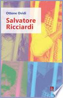 Salvatore Ricciardi