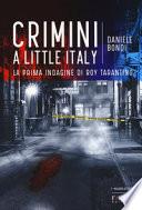 crimini a little italy