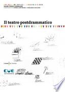 Il teatro postdrammatico