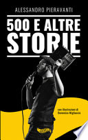 500 e altre storie