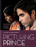 Picturing Prince: An Intimate Portrait by Steve Parke - Books on Google Play