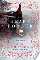 The Heart Forger image