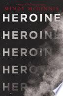 Heroine image