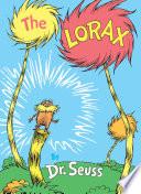 The Lorax image