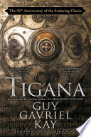 Tigana image