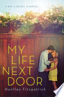 My Life Next Door image