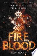 Fireblood image