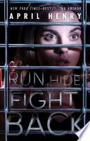 Run, Hide, Fight Back image